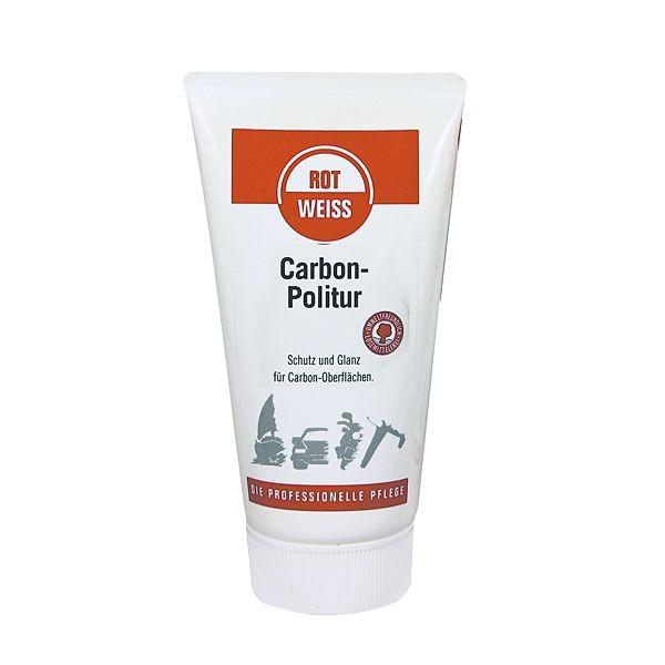 Carbon Politur