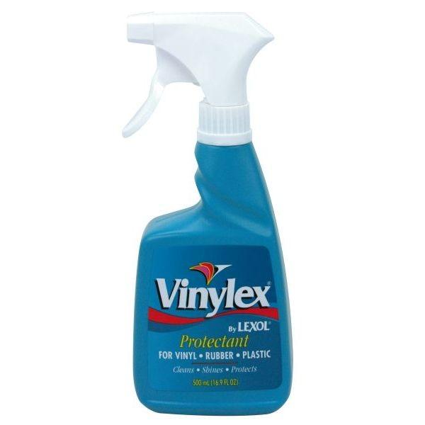 Vinylex