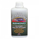 Renovo Vinyl Cleaner