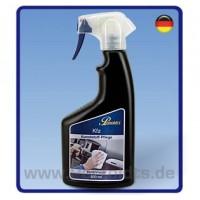 Zeidematte Kunststofverzorging  auto-interieur met UV-bescherming